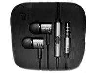 Наушники вакуумные с микрофоном Xiomi ART-054