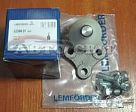 Шаровая опора нижняя (Lemforder Mercedes-Benz(Мерседес-Бенц) Vito(Вито) (W638) 1996-2003(96-03)