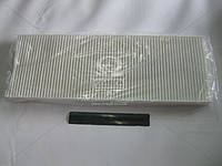 Фильтр салона OPEL VECTRA B WP6818/K1009 (производство WIX-Filtron) (арт. WP6818), AAHZX