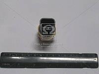 Датчик включения вентилятора (производство Vernet) (арт. TS1899), AAHZX