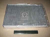 Фильтр салона WP6829/K1014A угольный (производство WIX-Filtron) (арт. WP6829), ACHZX