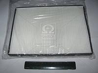 Фильтр салона WP6890/K1045 (производство WIX-Filtron) (арт. WP6890), AAHZX