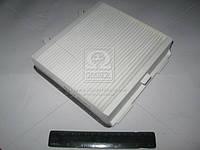 Фильтр салона WP6898/K1059 (производство WIX-Filtron) (арт. WP6898), ABHZX