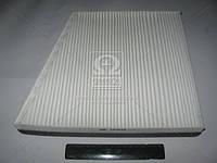 Фильтр салона WP9148/K1146 (производство WIX-Filtron) (арт. WP9148), ABHZX