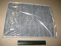 Фильтр салона WP6803/K1001A угольный (производство WIX-Filtron) (арт. WP6803), ACHZX