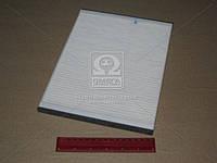 Фильтр салона WP6980/K1096 (производство WIX-Filtron) (арт. WP6980), ABHZX