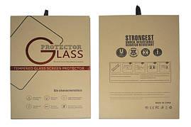 Защитное стекло для планшета Huawei MediaPad M2 10.0 M2-A01W/A01L
