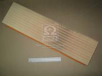 Фильтр салона (производство WIX-Filtron) Распродажа (арт. WP9286), ABHZX