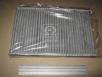 Фильтр салона RENAULT угольный (производство WIX-Filtron) (арт. WP2037), ABHZX