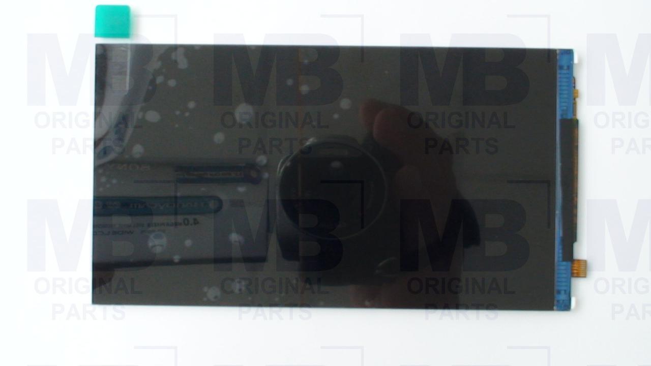 Дисплей (экран) Nomi i5032 EVO X2 оригинал!