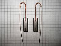 Щетки генератора AB4001 AS 4*7*19.5