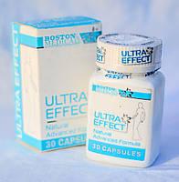 Ультра Эффект для похудения Ultra Effect Бостон США