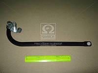Тяга трапеции стеклоочистителя ГАЗ 3302 (клюшка)  70-5205100-01