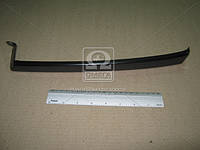 Полоска под фарой лев. MB SPRINTER -06 (производство TEMPEST) (арт. 350334931), AAHZX
