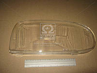 Стекло фары правой Volkswagen GOLF III (производство DEPO), ABHZX