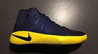 Баскетбольные кроссовки Nike Kyrie 2 Cavaliers Реплика класса ААА
