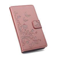 Телефонный чехол для Xiaomi Redmi Note 4X Phone Wallet Кожаный чехол для мобильного телефона