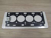 Прокладка  головки блока  цилиндров на 2.5 Original