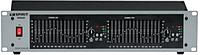 Графический эквалайзер SPIRIT SEQ-830