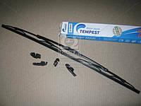 Щетка стеклоочистителя 580мм. (с адаптерами)  (арт. TPS-23)