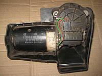 Мотор моторчик моторедуктор дворников передний Форд Сиерра Ford Sierra, фото 1