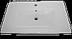 Тумба для ванной подвесная Модерн , фото 6