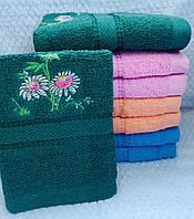 Метровые полотенца 8ка.