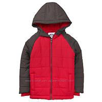 Куртка детская S EUR 104 110 116 122 демисезонная Gymboree