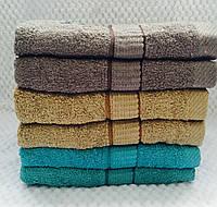 Метровые полотенца Вензеля 09