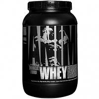 Протеин Universal Nutrition Animal Whey (907 g)