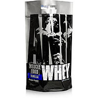 Протеин Universal Nutrition Animal Whey (4.55 kg)