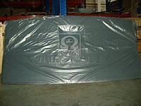 Обивка кабины КАМАЗ с низк. крышей без спального места велюр (пр-во Россия) 5320-5000011, AGHZX