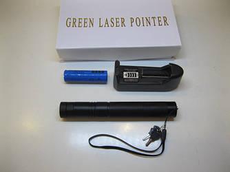 Лазерная указка YL-lazer 303