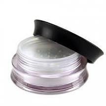Прозрачная пудра для лица City Color HD Powder, фото 2