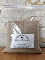 Мука  расторопши свежемолотая, 1 кг