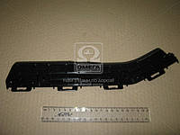 Кронштейн бампера заднего (пр-во Toyota) 5257648040