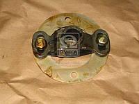 Полумуфта привода ТНВД КРАЗ (пр-во ЯМЗ) 236-1029260-В4