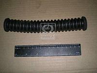 Трубка защитная ВАЗ 21083 проводов двери (пр-во БРТ) 21083-3724195Р
