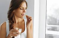 Ошибки, которые высовершаете, выбирая витамины