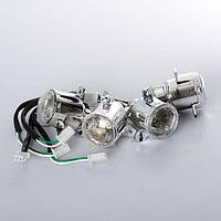 Комплект фар для квадроциклов EATV-500C/800C Profi/Crosser