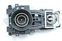 Термостат для чайника KSD-269-1