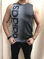 Спортивные  мужские майки Clima 365 Adidas Performance Jersey Maillot  реплика