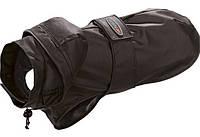 Одежда для собак с защитой TRENCH BROWN  47 Ferplast