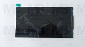 Дисплей (экран) Nomi i5532 Space X2 оригинал!, фото 2