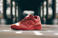 PHANTACi x New Balance NB997.5 Red (топ реплика)