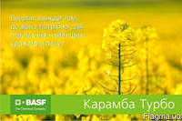 Фунгицид Карамба Турбо