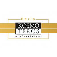 """Kosmoteros Горячее обертывание """"Комплексная маска с морским илом"""", 1 кг"""
