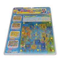 Детские игрушки головоломки игрушка магнитные лабиринты интерактивные настольные игры игрушки Разноцветный