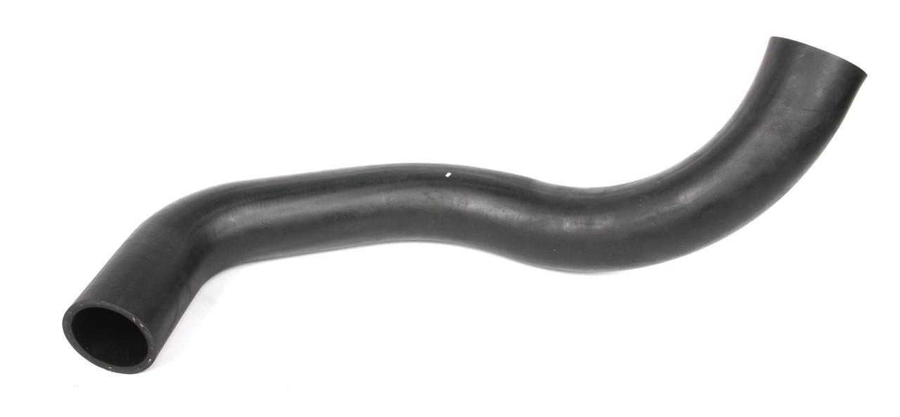 Патрубок интеркулера Sprinter 95-06 2.2 CDI верхний длинный