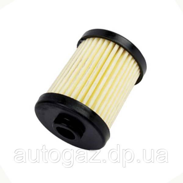 Фильтр, Фильтрующий елемент для газового клапану 12008 (шт.)
